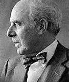 An Obituary for Professor J.R. Worsley